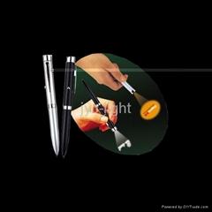 LED LOGO Projection Pen