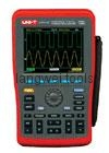 Handheld Digital Storage Oscilloscope,Oscilloscopes,digital Oscilloscopes
