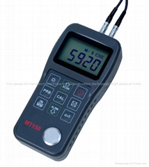 Ultrasonic Thickness Gauge,digital thickness gauge,portable thickness meter