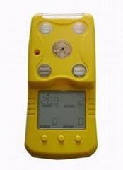 丙烯气体检测仪