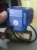 Automatic leak detection water shut-off valve(home flood protection system valve