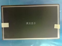 LG11.6寸筆記本液晶屏LP116WH1-TLA1