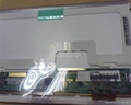 10.1寸筆記本液晶屏