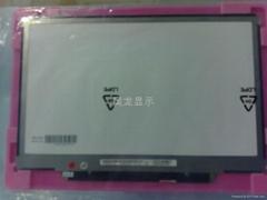 LG13.3寸超薄筆記本液晶屏