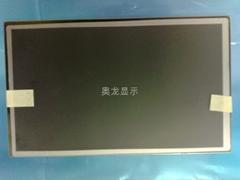 LG14寸筆記本電腦液晶屏LP140WH1-TLA1