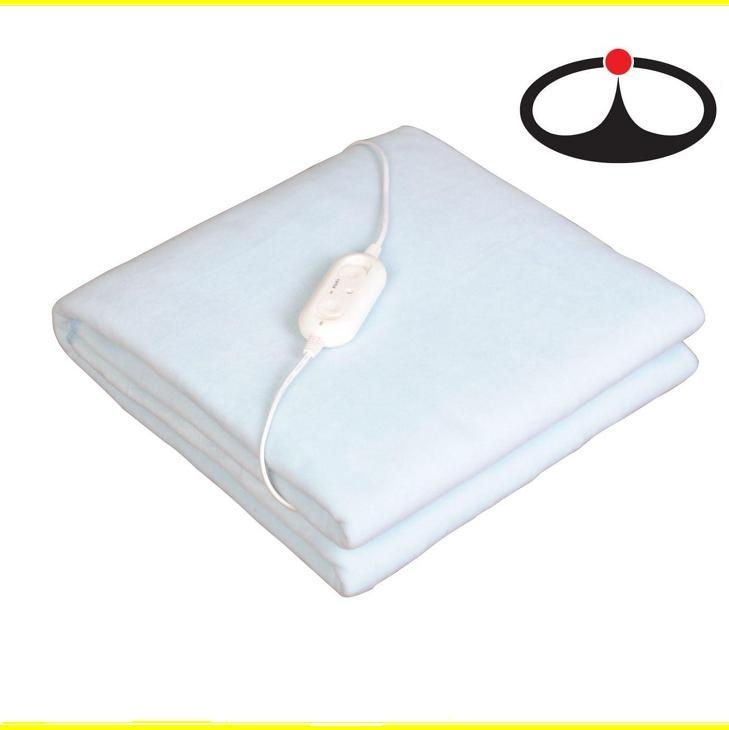 removing dried urine stains from a mattress