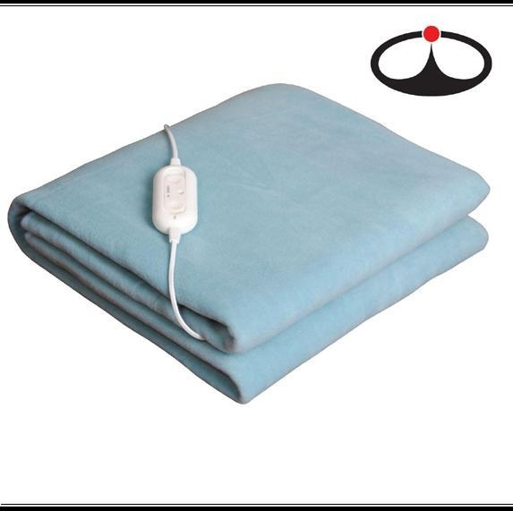 Best Electric Blankets. April, 2017. Buy on Amazon. 1070. Our Top Choice. Soft Heat Luxury Micro-Fleece Low-VoltageBest Electric Blankets. April, 2017. Buy on Amazon. 1070. Our Top Choice. Soft Heat Luxury Micro-Fleece Low-VoltageElectricHeatedBest Electric Blankets. April, 2017. Buy on Amazon. 1070. Our Top Choice. Soft Heat Luxury Micro-Fleece Low-VoltageBest Electric Blankets. April, 2017. Buy on Amazon. 1070. Our Top Choice. Soft Heat Luxury Micro-Fleece Low-VoltageElectricHeatedBlanket. Pros: