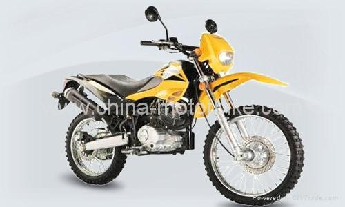 New moto sports Roadmaster 125cc, 150cc, 200cc balancer