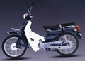 china motorcycle scooter motos, 50cc, 70cc, 90cc, 100cc