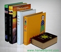 Book Printing  2
