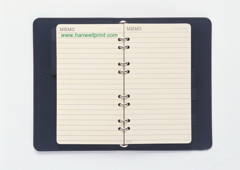 Notebook Printing  2