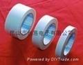 提供淮安棉紙雙面膠帶CY816