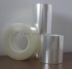 創易電子專業生產PET保護膜