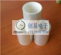 創易電子專業生產PET保護膜 4