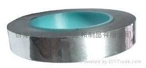 批發淮安-銅箔膠帶 2