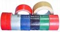 提供淮安棉紙雙面膠帶CY816A  5