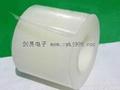 PE高溫靜電膜 4