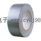 網格玻璃纖維膠帶 5