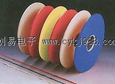 產品CY104美光紙膠帶