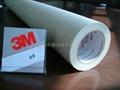 產品CY104美光紙膠帶 4