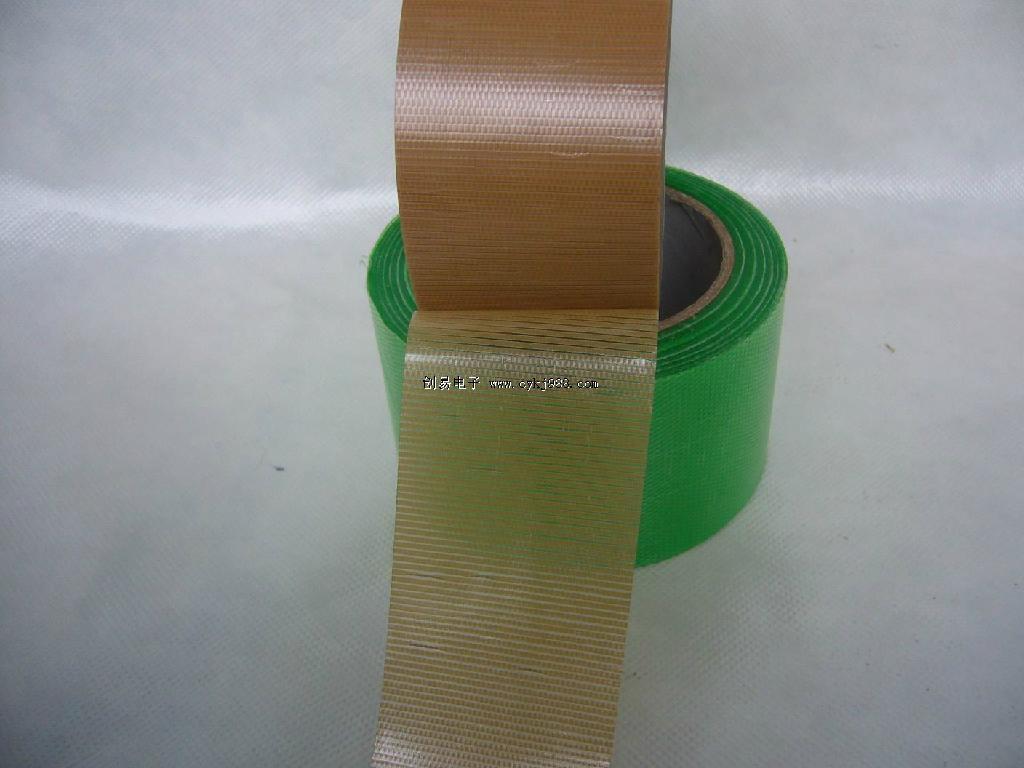 產品編帶膠帶 5