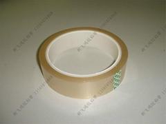 LED灌封胶带