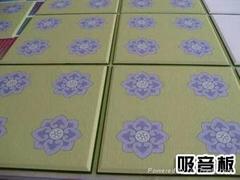 丽水宁波直销竹木板建材花纹数码喷绘机