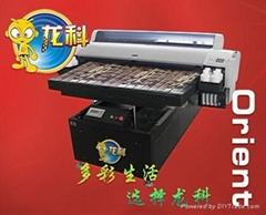 全国现货供应大幅面数码万能打印机
