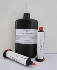 电子灌封UV胶