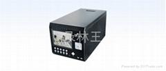 银行ATM专用数字硬盘录像机