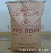 ABS AG15A1 1