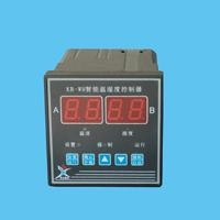 江蘇溫濕度控制器