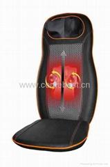 Car Massage Cushion with heat