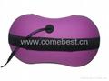 Back Massage Cushion For Car (NEW, HOT) 2