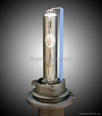 HID xenon lamp H8