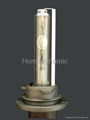 HID xenon lamp H9
