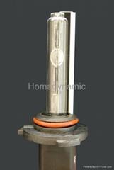 HID xenon lamp H10