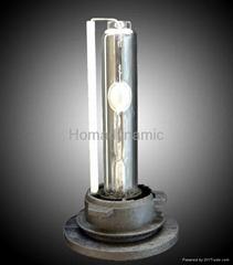 HID xenon lamp H11