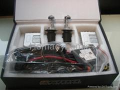 HID kit HOMA101