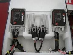 HID kit HOMA110