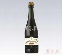 LAMBRUSCO(藍沐斯)意大利紅酒