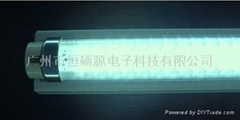 恒硕源LED日光灯