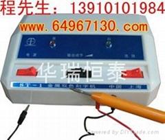 北京彼格尔斯黑白双色刻字机
