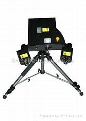 拍照式三維掃描儀招標 三維激光掃描儀招標 深大三維掃描儀