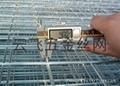 电焊网片 3