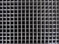 电焊网片 4