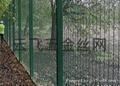 358护栏
