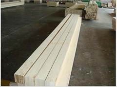 重型機械包裝專用單板層積材LVL