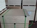 重型機械包裝專用單板層積材LVL 2