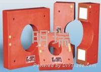 MRD-LJ系列零序電流互感器